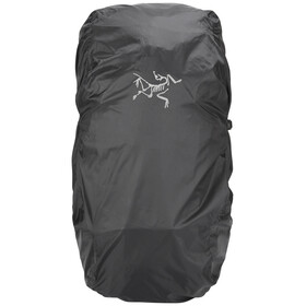 Arc'teryx Pack Shelter S Black